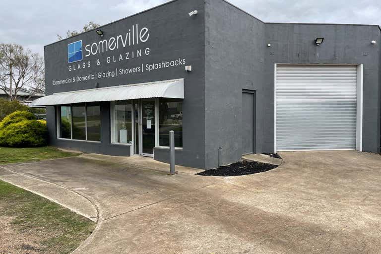 1/19 Industrial Drive Somerville VIC 3912 - Image 1