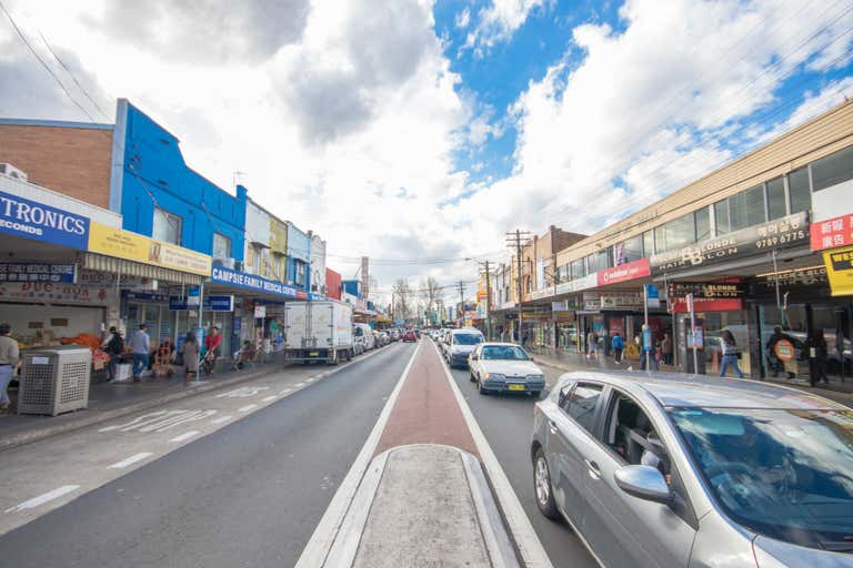 281-287 Beamish St, Campsie, 281-287 Beamish Street Campsie NSW 2194 - Image 3