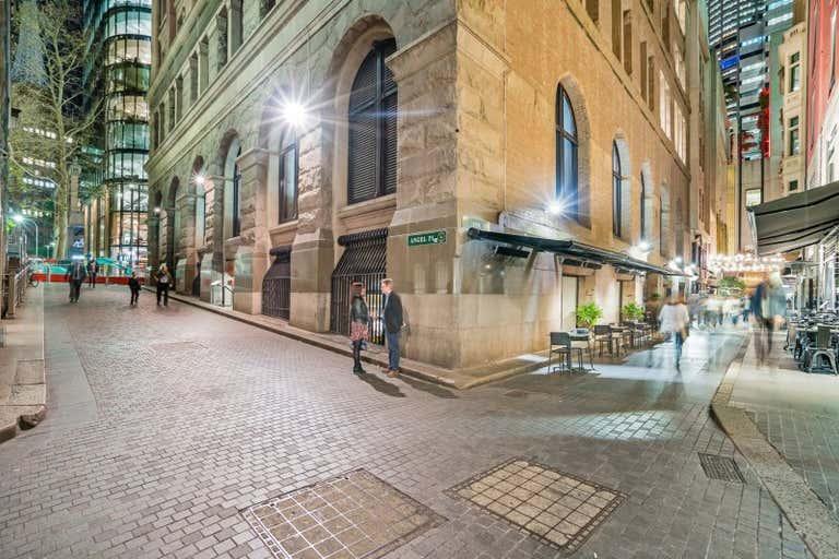 LG03&04/350 George Street Sydney NSW 2000 - Image 3