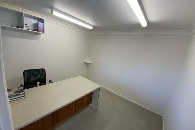 149 Alexandra Street Kawana QLD 4701 - Image 3