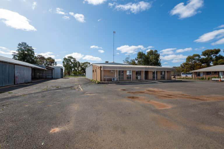 33-37 Arthur Street Wentworth NSW 2648 - Image 2