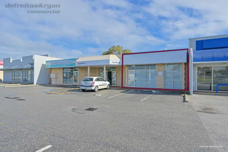3/371 Warnbro Sound Avenue Port Kennedy WA 6172 - Image 1