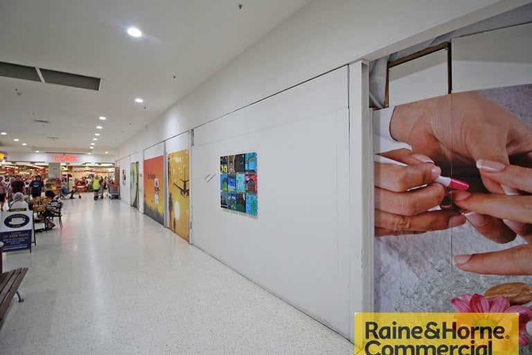 Bray Park QLD 4500 - Image 2