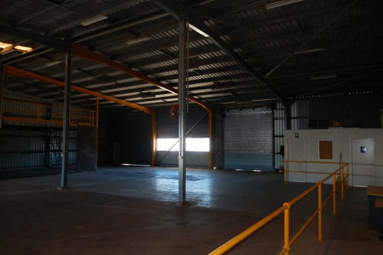 29 Chapple Street Gladstone Central QLD 4680 - Image 4