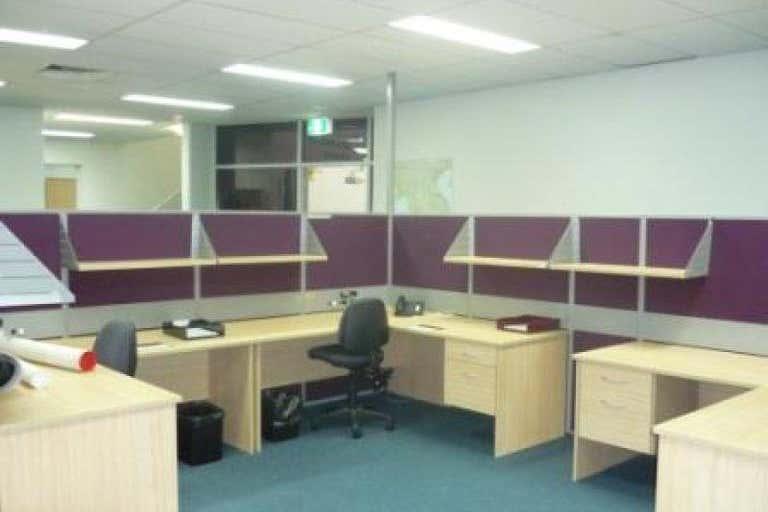 11 Hi Tech Court Eight Mile Plains QLD 4113 - Image 4