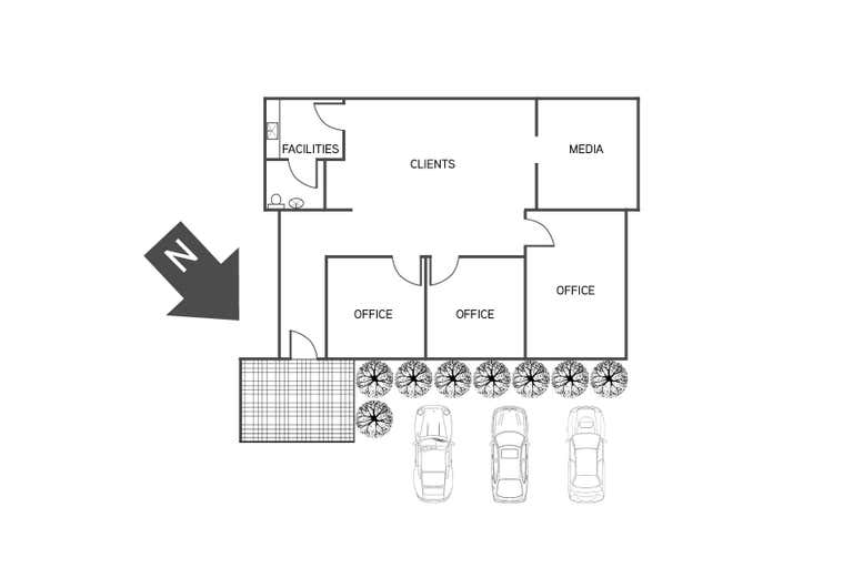 Suite 2, 600 Darling Street Rozelle NSW 2039 - Image 4