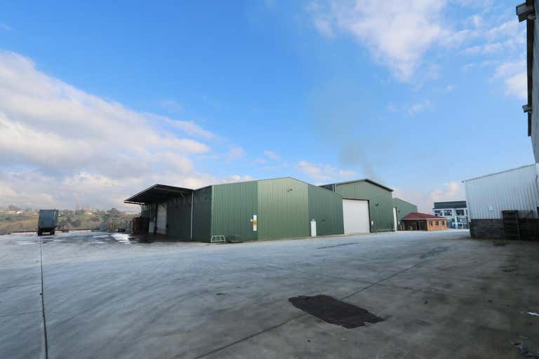 Paradise Business Park, 182  St Leonards Road Launceston TAS 7250 - Image 4