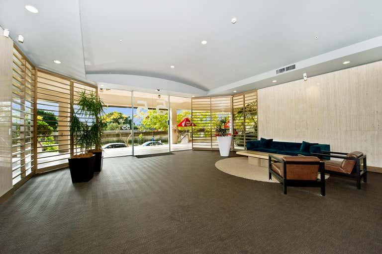 Suite 401, 55 Grafton Street Bondi Junction NSW 2022 - Image 2