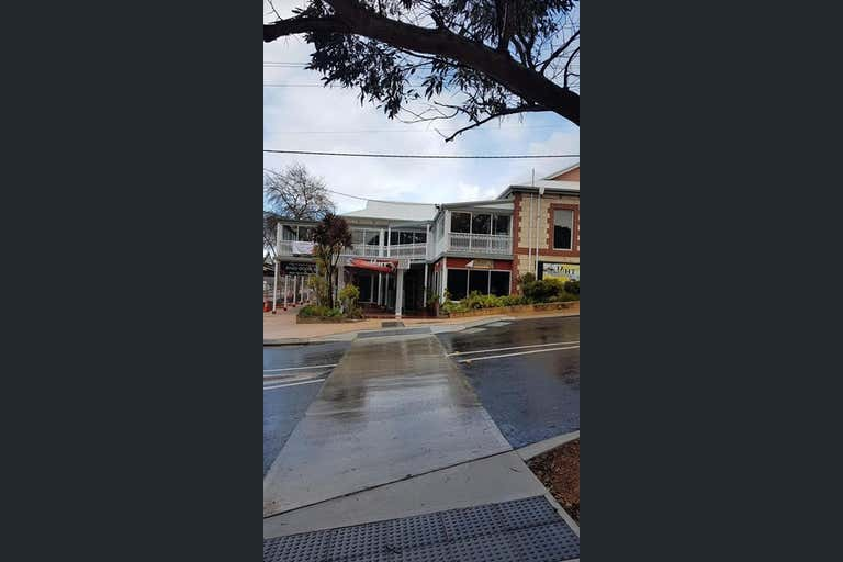 3/97 Bussell HIghway Margaret River WA 6285 - Image 2