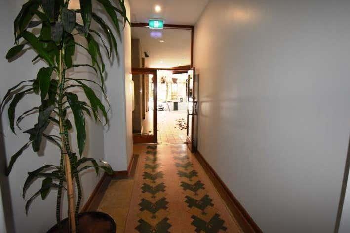 Level 5, 6 Bolton Street Newcastle NSW 2300 - Image 2