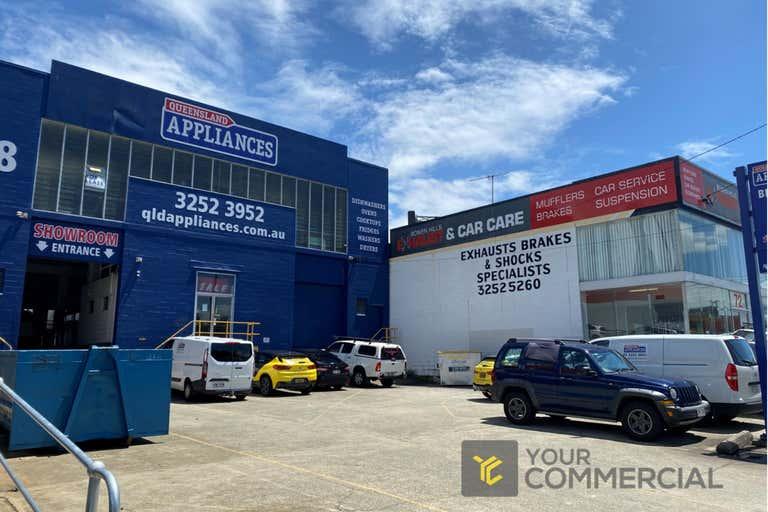68 Abbotsford Road Bowen Hills QLD 4006 - Image 2