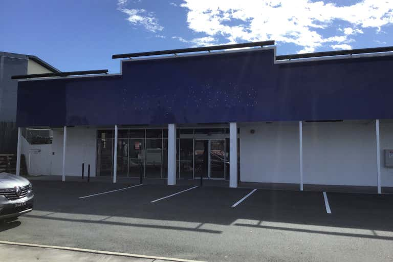 Tenancy 3, 544  Kessels Road MacGregor QLD 4109 - Image 2
