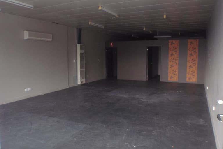 229A Kline Street Ballarat East VIC 3350 - Image 2