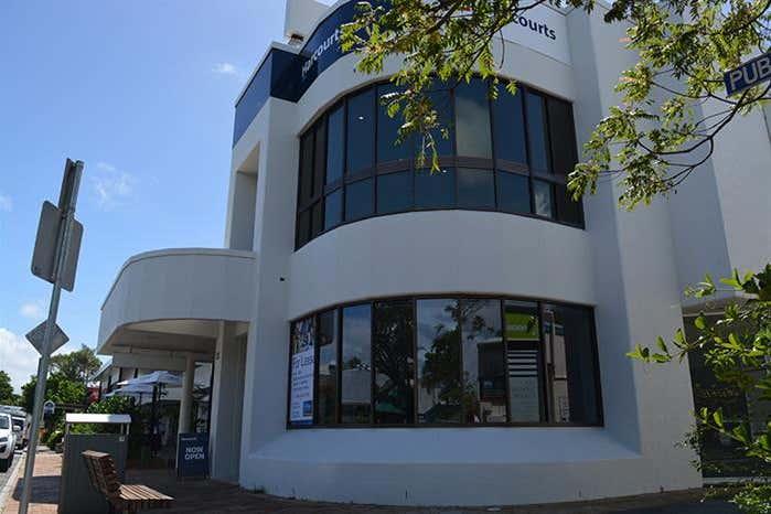 23 Sunshine Beach Road Noosa Heads QLD 4567 - Image 3