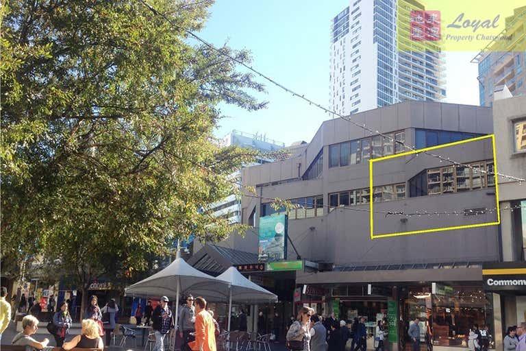 14/445 Victoria Avenue Chatswood NSW 2067 - Image 1