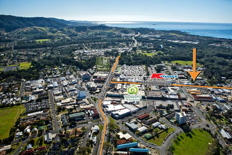 Suites 19-24/20 Gordon Street Coffs Harbour NSW 2450 - Image 4