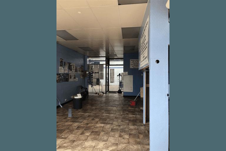 Shop 4/401-405 West Tamar Road Riverside TAS 7250 - Image 4