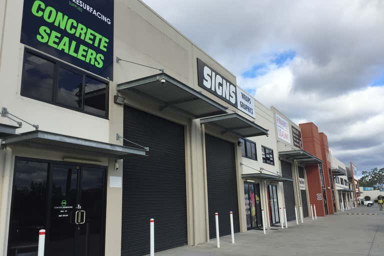 3/178 Siganto Drive Helensvale QLD 4212 - Image 4