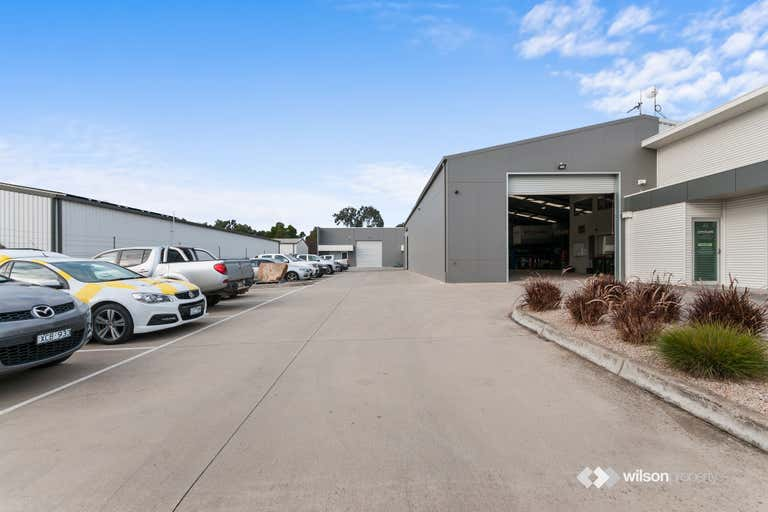 3/32 Standing Drive Traralgon VIC 3844 - Image 2