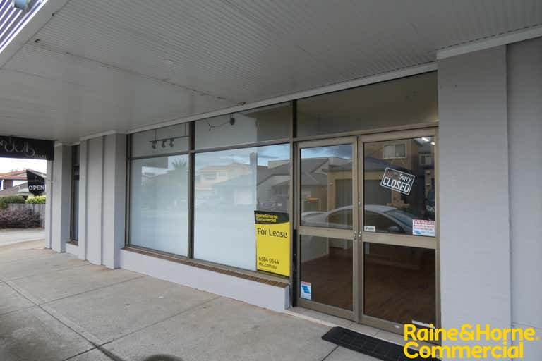 Shop 6, 48 Watonga Street Port Macquarie NSW 2444 - Image 1