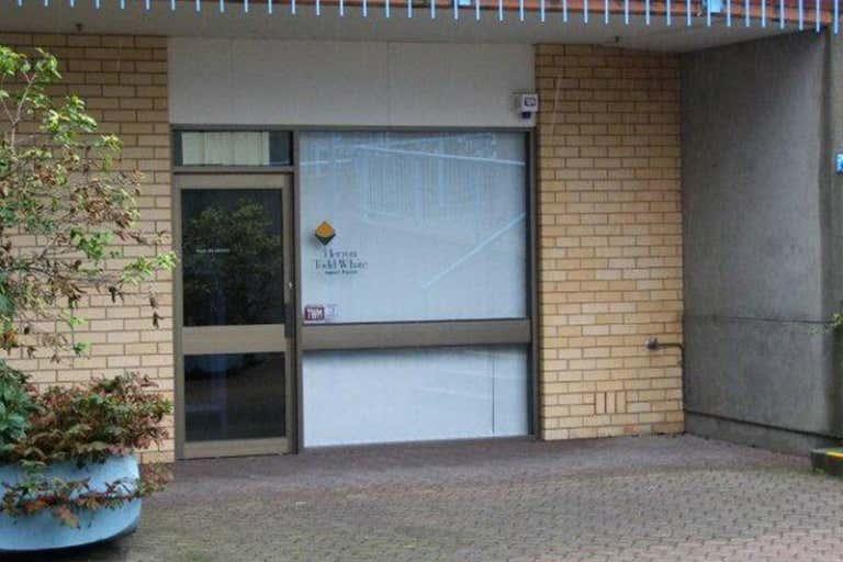 31a Cambridge Road Bellerive TAS 7018 - Image 1