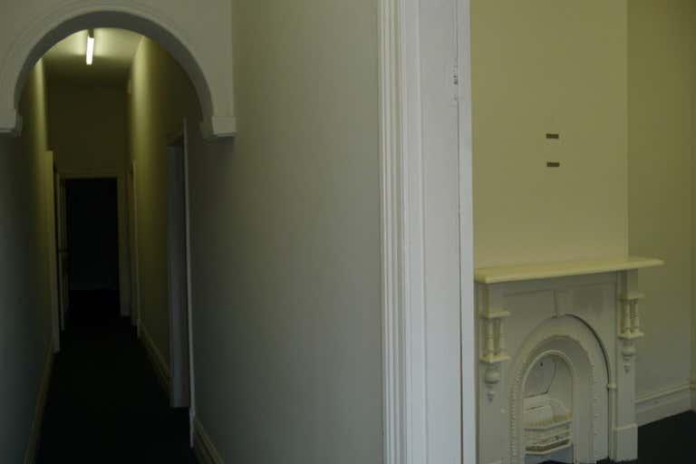 130 Edward Street East Perth WA 6004 - Image 4