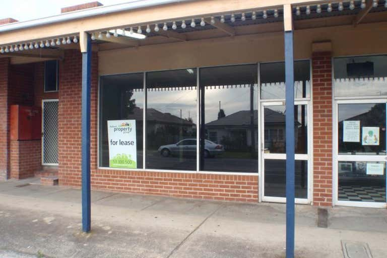 229A Kline Street Ballarat East VIC 3350 - Image 1