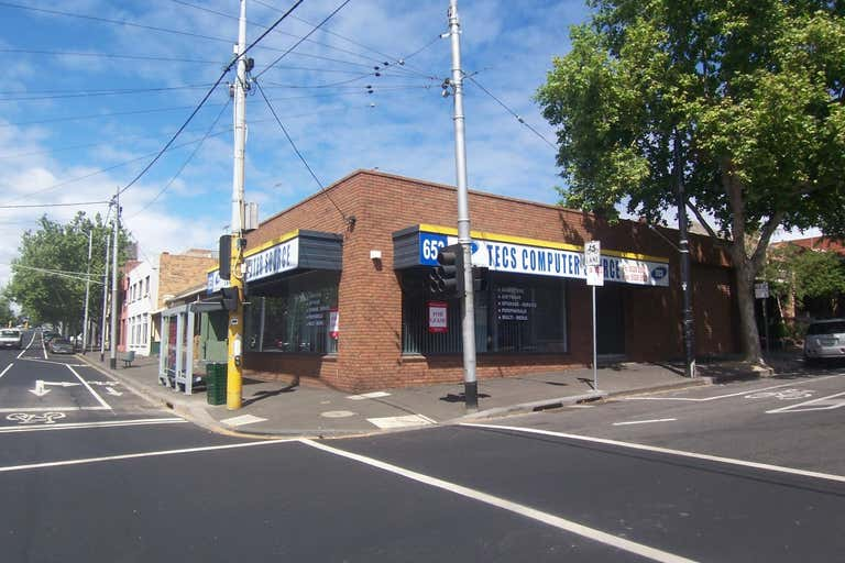 653 Queensberry Street North Melbourne VIC 3051 - Image 2