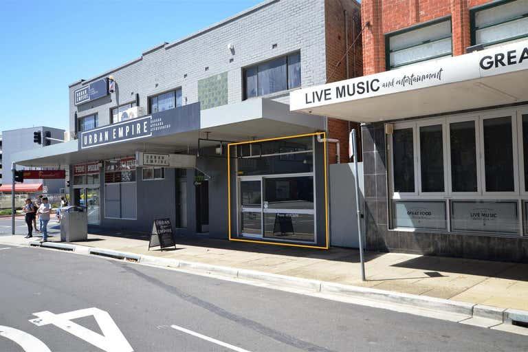 3 Darby Street Newcastle NSW 2300 - Image 1