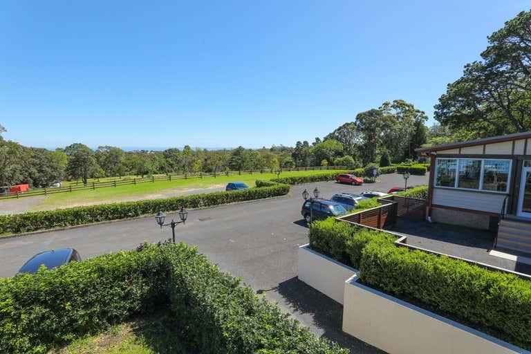 70 Kenthurst Road Kenthurst NSW 2156 - Image 1