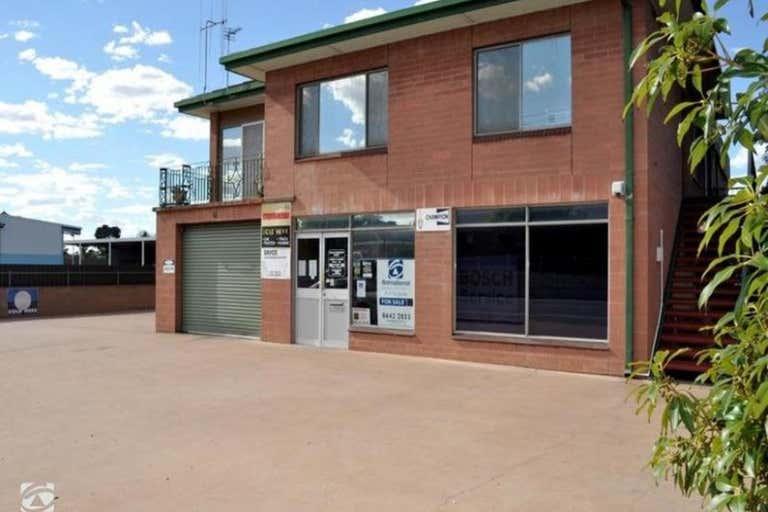 41 Victoria Parade Port Augusta SA 5700 - Image 1