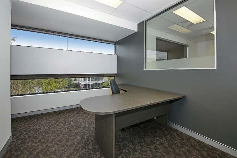 Garden City Office Park, Suite C, 2404 Logan Road Eight Mile Plains QLD 4113 - Image 3