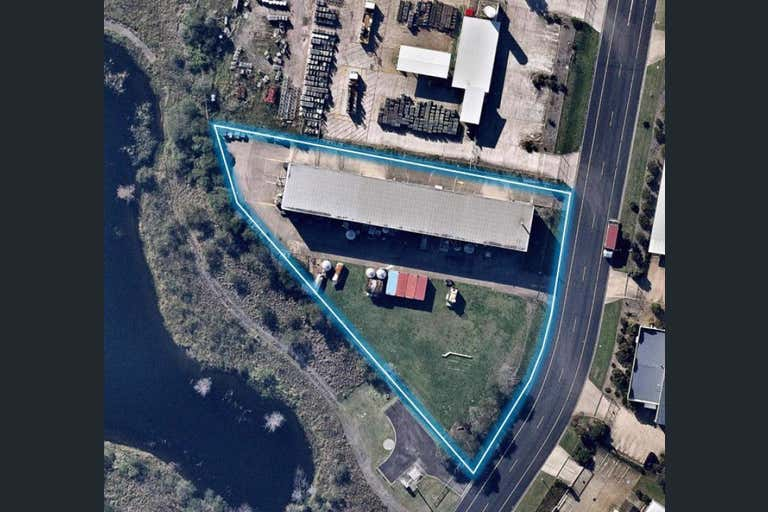 4 Laurio Place Mayfield NSW 2787 - Image 3