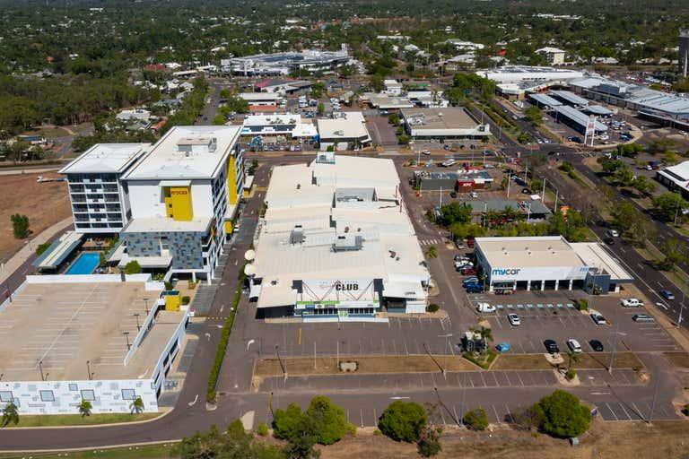 The Hub, 3 Maluka Drive Palmerston City NT 0830 - Image 4