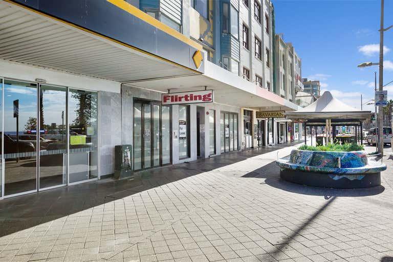 Shop 13 &/ Campbell Parade Bondi Beach NSW 2026 - Image 1