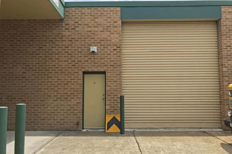 Berkeley Vale NSW 2261 - Image 1