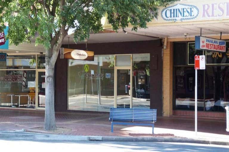 449c Dean Street Albury NSW 2640 - Image 1