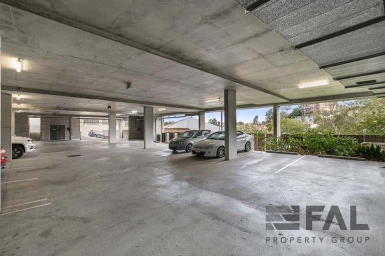 Shop  1A, 188 Moggill Road Taringa QLD 4068 - Image 3