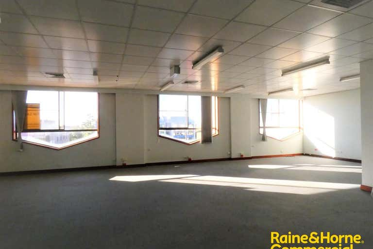 Suite 3, 146-150 Gordon Street Port Macquarie NSW 2444 - Image 3