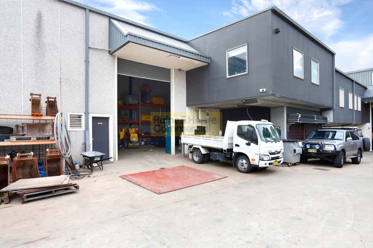 2/320 Parramatta Road Burwood NSW 2134 - Image 2