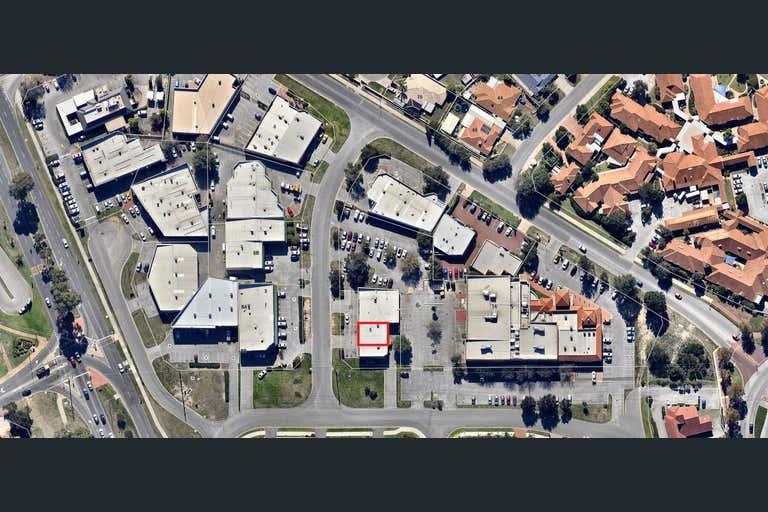 Unit 2 / 5 Leach Crescent Rockingham WA 6168 - Image 1