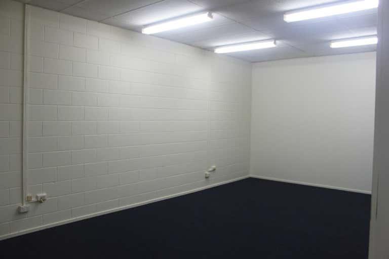 Shop 6, 76-78 Camooweal Street Mount Isa QLD 4825 - Image 4