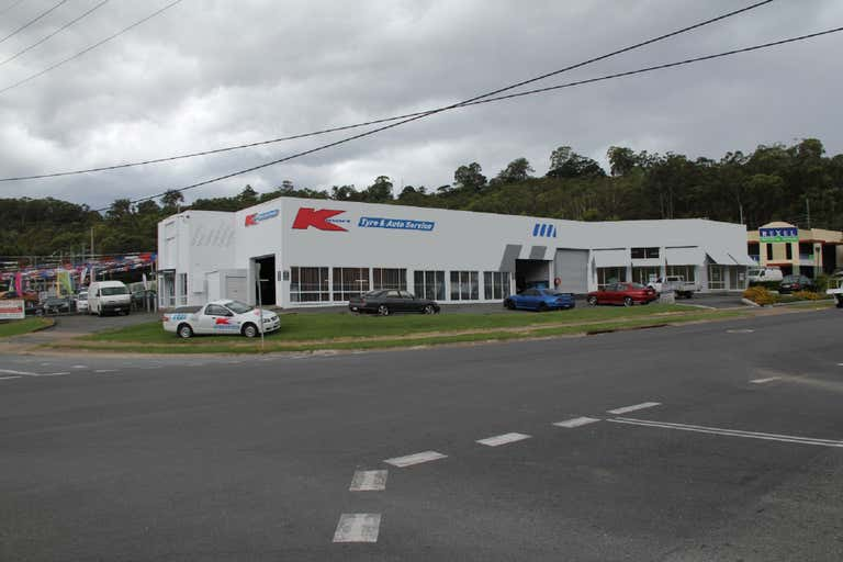 2 Ramly Drive Burleigh Heads QLD 4220 - Image 2