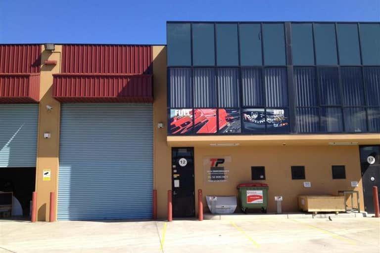47 Parramatta Road Granville NSW 2142 - Image 1