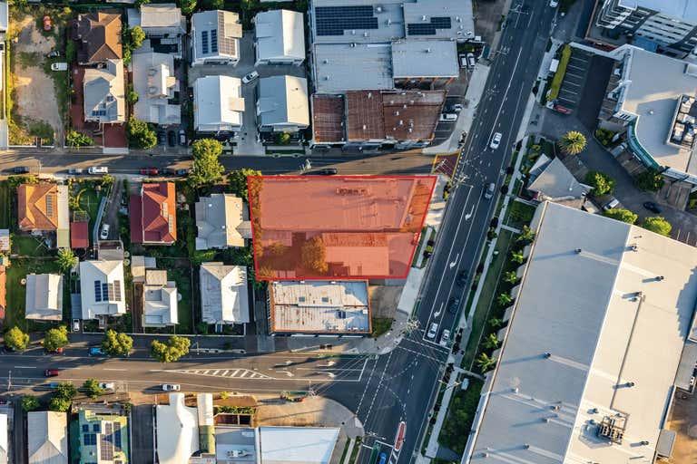294 & 296 Montague Road West End QLD 4101 - Image 4