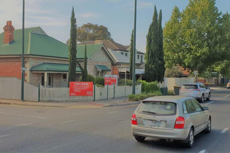 313 Portrush Road Norwood SA 5067 - Image 2