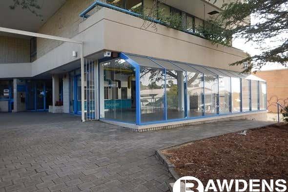 12/27 RAILWAY PARADE Westmead NSW 2145 - Image 1