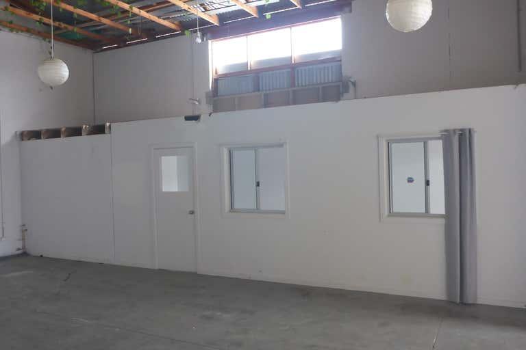 Unit 1, 9 Karungi Crescent Port Macquarie NSW 2444 - Image 4