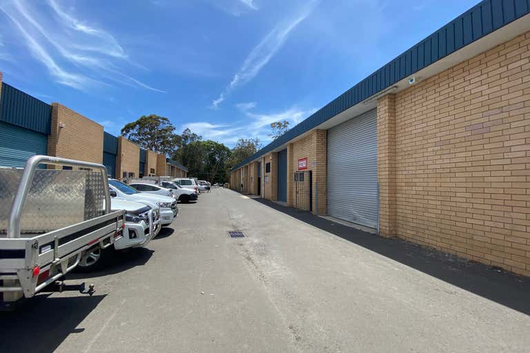 B6/1 Campbell Parade Manly Vale NSW 2093 - Image 2