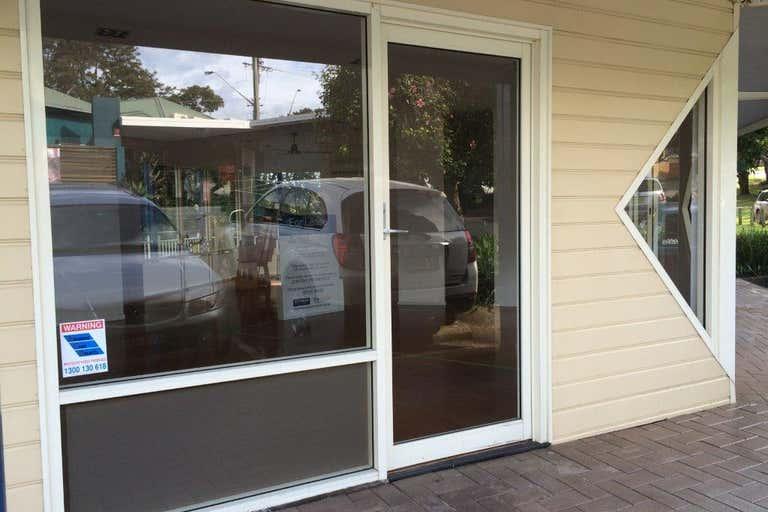 Part 3;D5-6/ 321 Harbour Drive Coffs Harbour NSW 2450 - Image 3